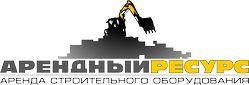 Аренда профессионального строительного оборудования для ремонта своими руками.